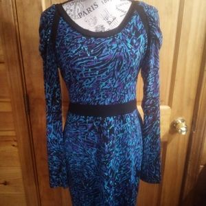 AnnaLee+Hope Dress
